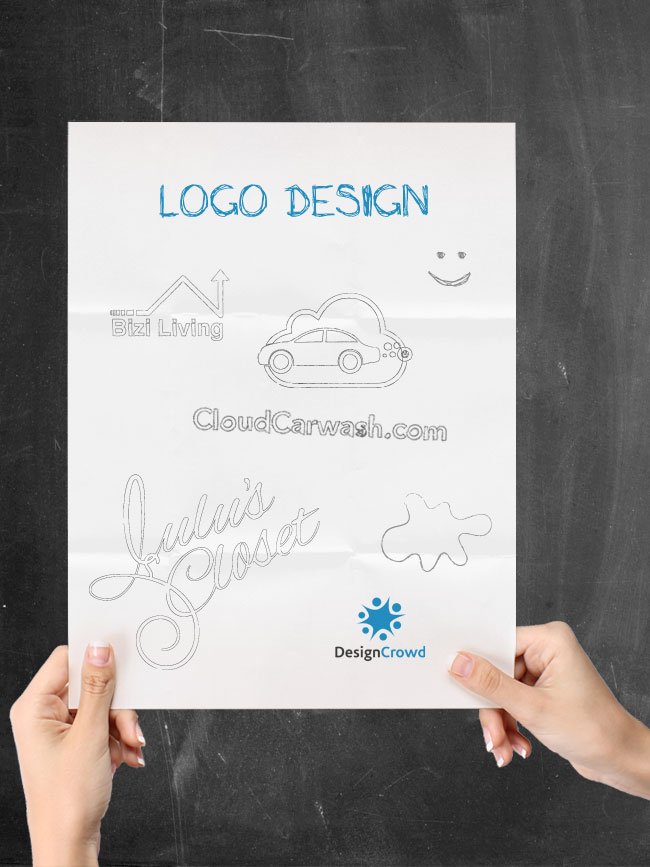 design-crowd-logos-Featured-image