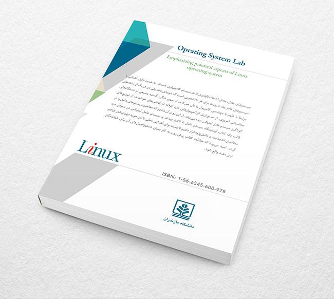Os-Lab-book-Back