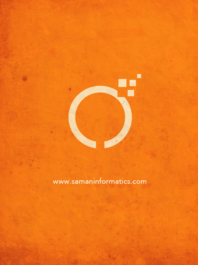 saman-info-featured-image