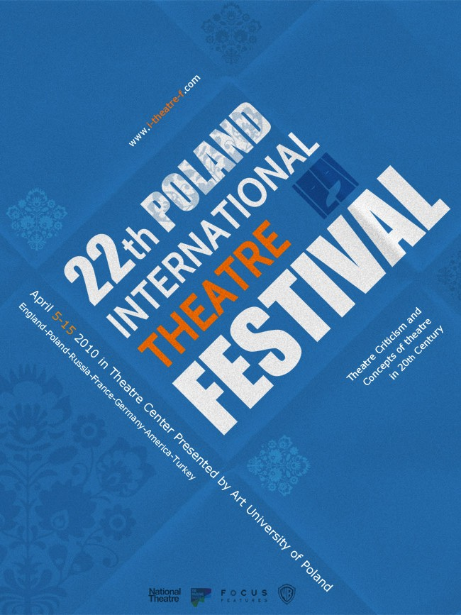 International-theatre-fest-featured-image