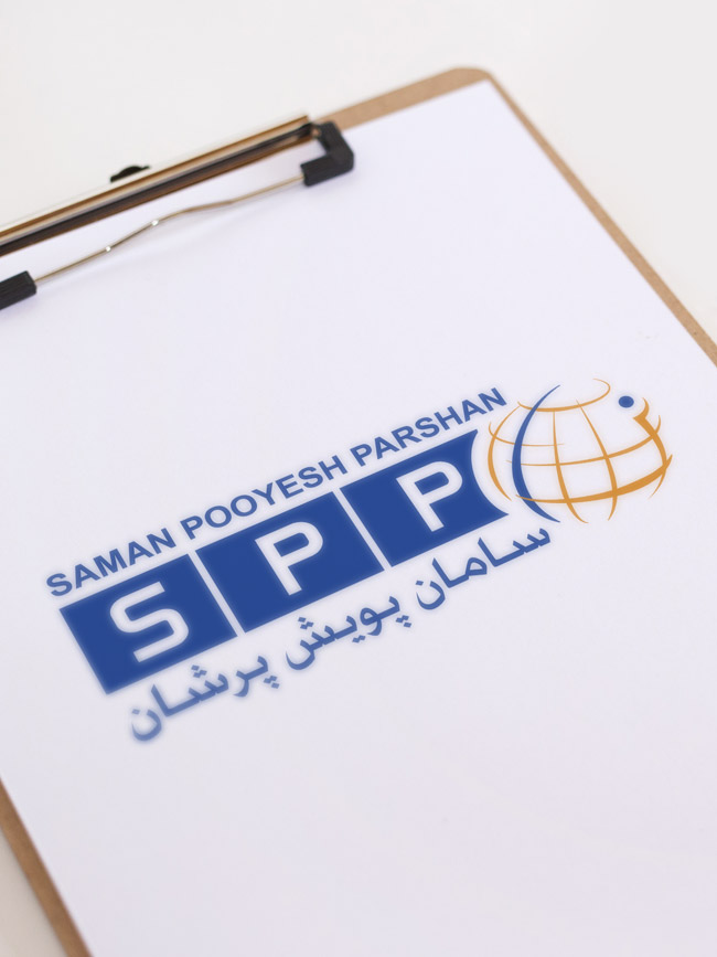 SPP-Featured-image