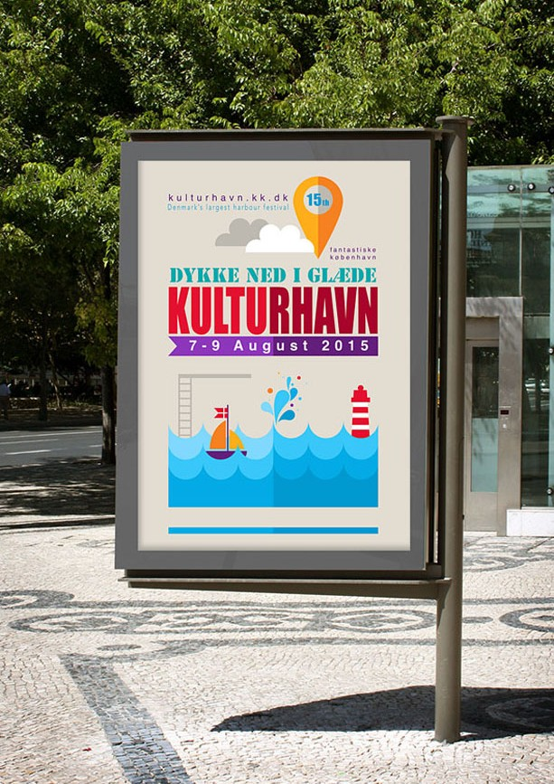 kulturhavn-poster-featured-image